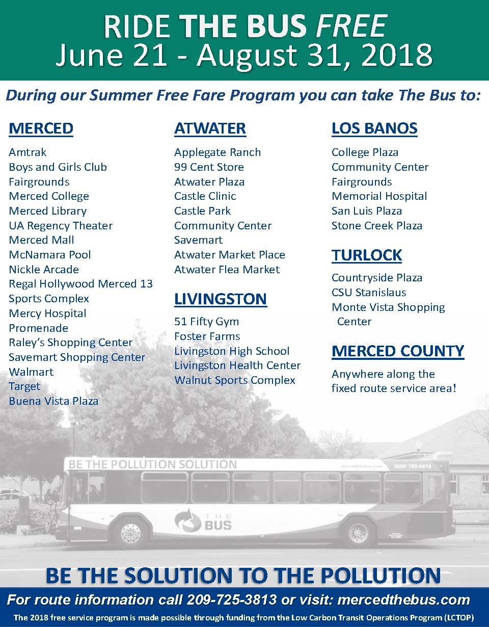 Flyer For Free Fares_Page_1
